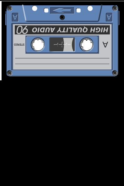 GRAVAÇÃO DE PRESTES MP3