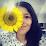 Cynthia Tatiana Clemente Vasquez's profile photo