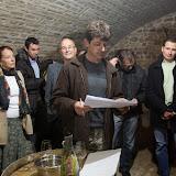Dégustation des chardonnay et chenin 2011 - 2012%2B11%2B10%2BGuimbelot%2BHenry%2BJammet%2Bd%25C3%25A9gustation%2Bdes%2Bchardonnay%2Bet%2Bchenin%2B2011%2B100-029.jpg
