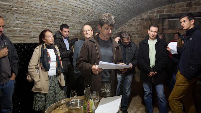 Dégustation des chardonnay et chenin 2011. guimbelot.com - 2012%2B11%2B10%2BGuimbelot%2BHenry%2BJammet%2Bd%25C3%25A9gustation%2Bdes%2Bchardonnay%2Bet%2Bchenin%2B2011%2B100-029.jpg