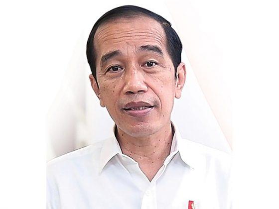 Membaca Komunikasi Jokowi Lewat Kode soal Jabatan Presiden 3 Periode