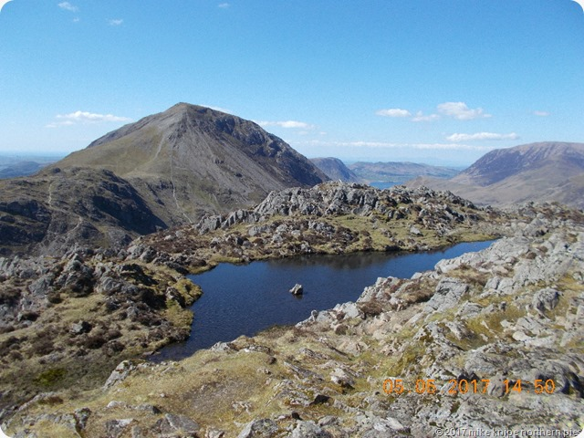fleetwith - haystacks 026