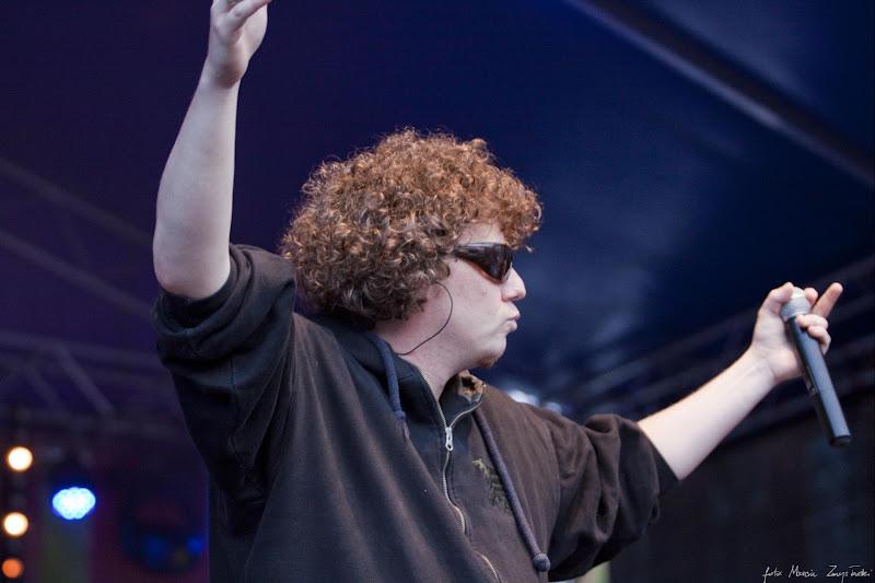 2010-08-07 - Sidney Polak w Bydgoszczy Gwiazdy muzyki polskie i zagraniczne