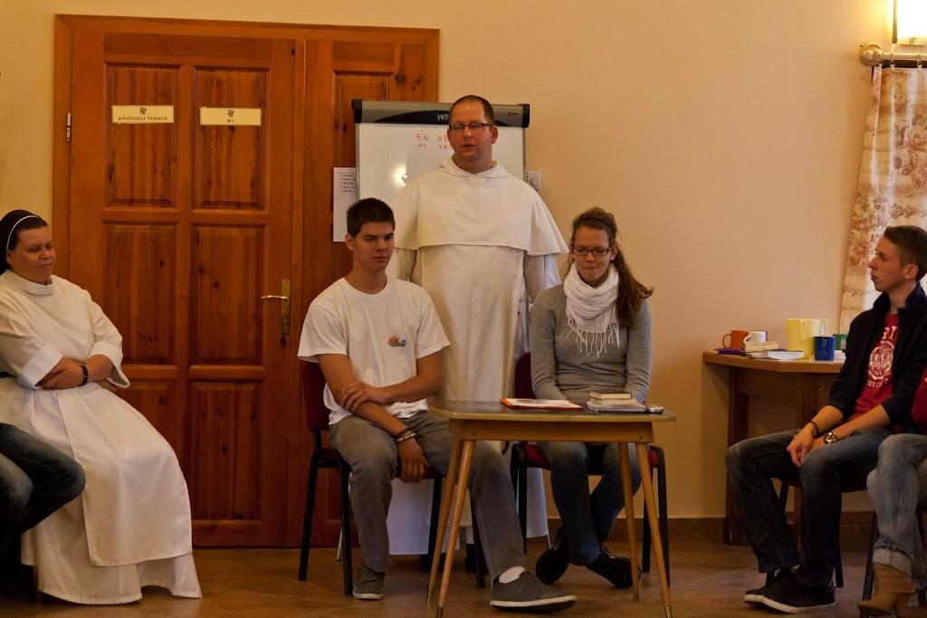 domonkos ifjúsági találkozó Debrecenben, 2011. - 111015_0569.jpg