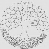 mandala arbol raices.jpg