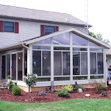 Projects - sunroom.jpg