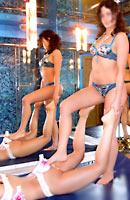 Linda Martz Massage Therapist 4, Linda Martz