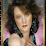 Diana Carter's profile photo