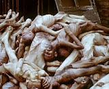 Olocausto - 08.jpg