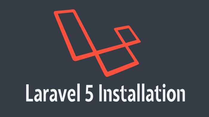 [laravel-5-installation%5B3%5D]