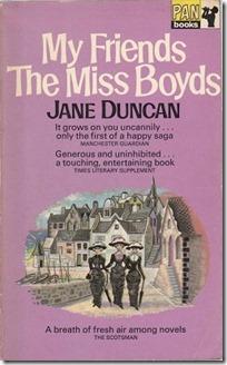 Jane Duncan 1