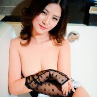 [XiuRen] 2014.07.08 No.173 狐狸小姐Adela [111P271MB] 0056.jpg