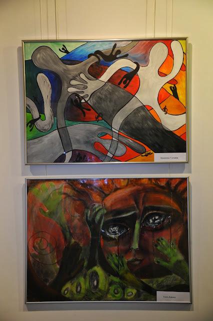 AKK20 - õpilaste tööde näituse - DSC_2210.JPG