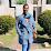 Zukiswa Mukele's profile photo