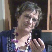 Bette Kauffman