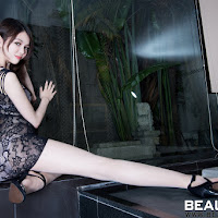 [Beautyleg]2015-08-21 No.1176 Sammi 0028.jpg