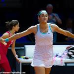 Caroline Garcia - Porsche Tennis Grand Prix -DSC_8058.jpg
