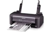 Free Epson WorkForce WF-M1030 Driver Download