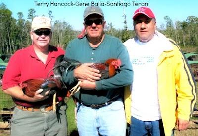 Terry Hancock-Gene Batia-Santiago Teran .jpg