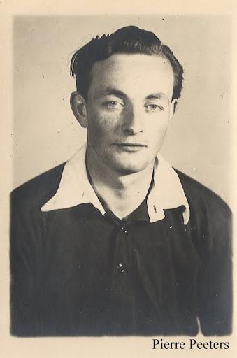 1947-1948 (11).JPG