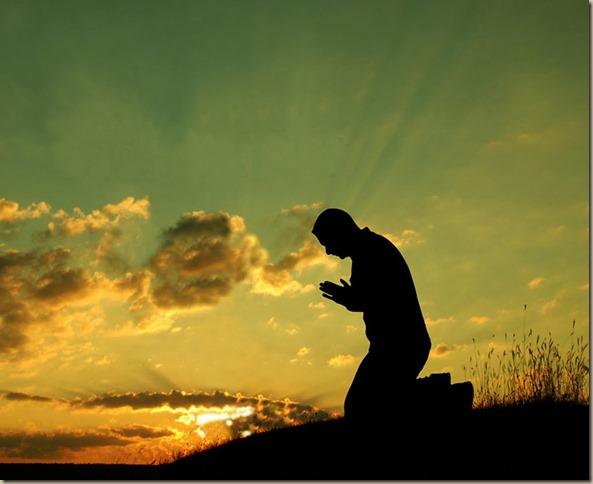 Quaresma_Oração