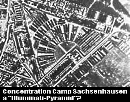 Concentration%2520Camp%2520Sachsenhausen%2520Illuminati%2520Pyramid.jpg (JPEG-Grafik, 444x347 Pixel)