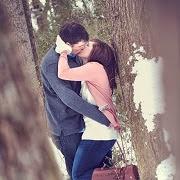 Как разлюбить женатого мужчину?