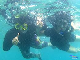 pulau pari 050516 GoPro 75