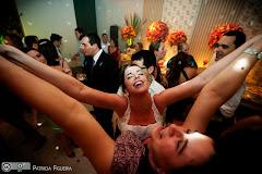 Foto 2141. Marcadores: 20/11/2010, Casamento Lana e Erico, Rio de Janeiro