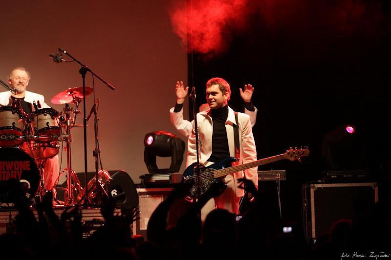 2010-01-20 - Czerwone Gitary Gwiazdy muzyki polskie i zagraniczne