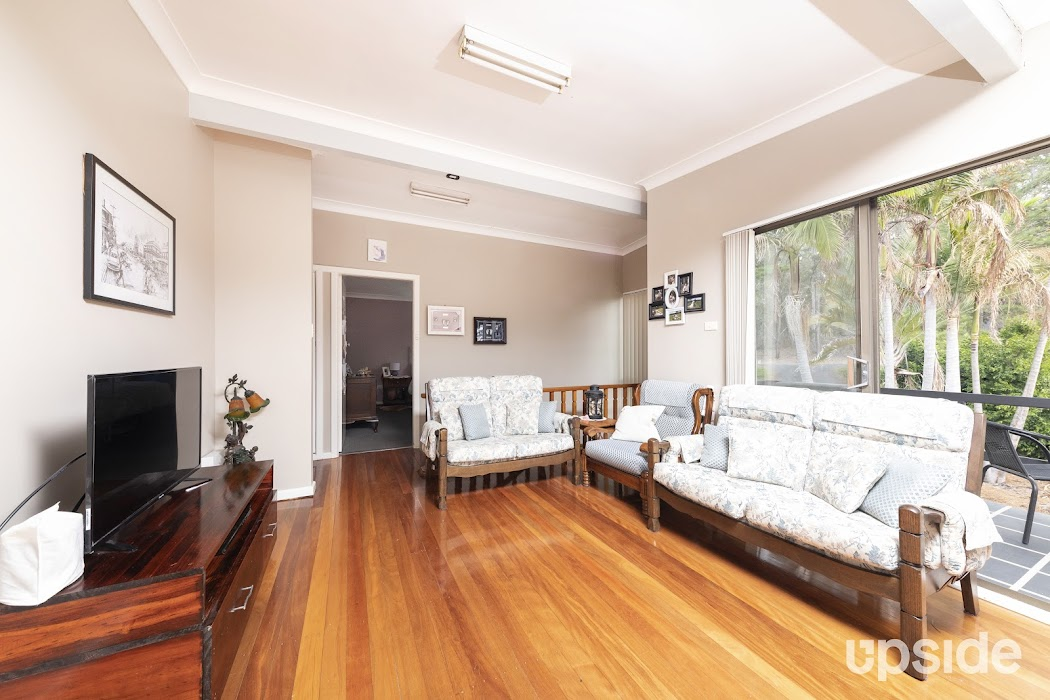 Main photo of property at 35 Beecher Street, Tinonee 2430