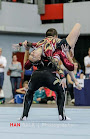 Han Balk Fantastic Gymnastics 2015-9722.jpg