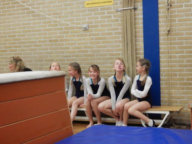 Gymnastiekcompetitie Hengelo 2014 - DSCN3075.JPG