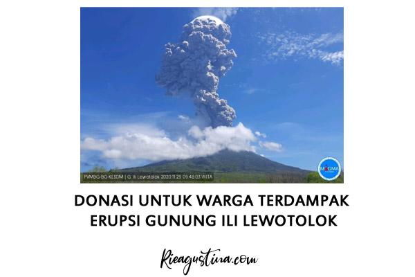 Gunung-Ili-Lewotolok-Erupsi