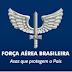 Informações sobre o cancelamento da licitação do Boeing 767 300ER (2020)