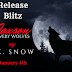 Release Blitz - Jaxson by J.K. Snow