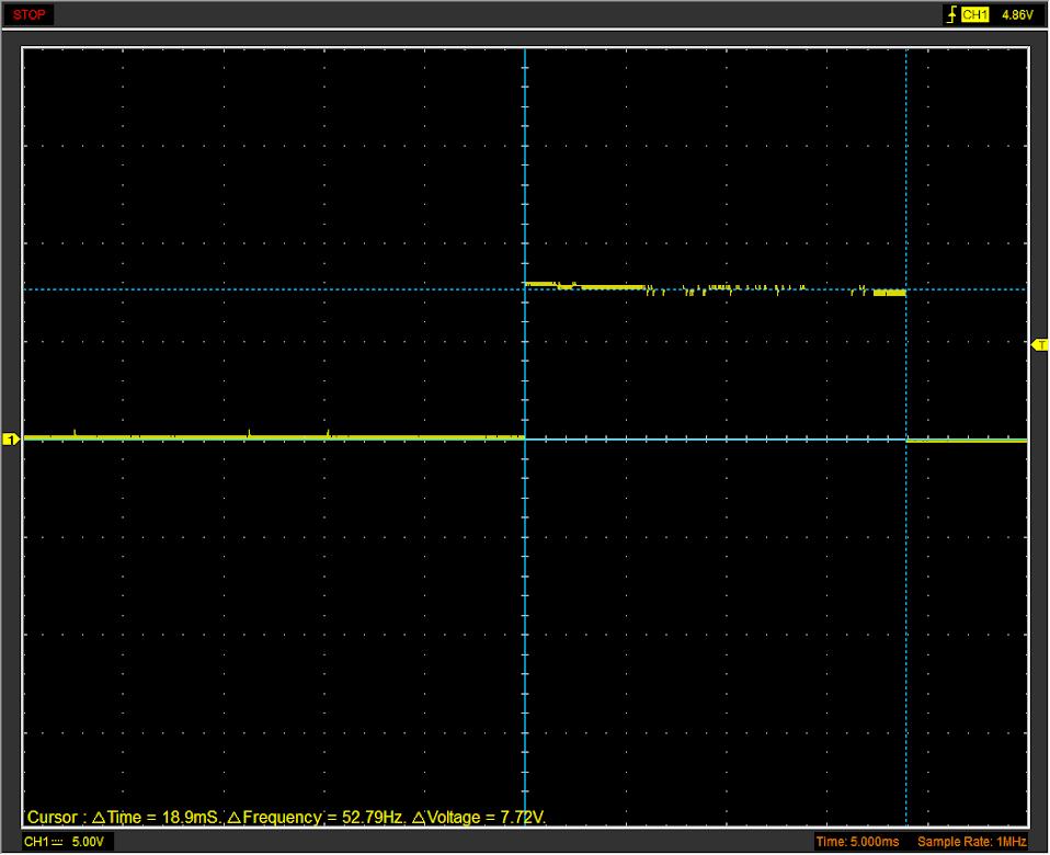 dye-dm14-low.bmp.png