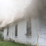 Fire Training 8-13-11 023.jpg