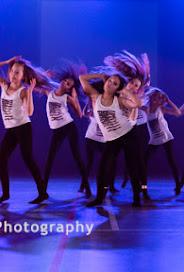 Han Balk Voorster Dansdag 2016-3853-2.jpg