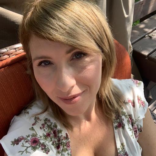 Sabrina Fowler Photo 22