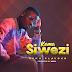 New Audio|Beka Flavour-Kama Siwezi|DOWNLOAD OFFICIAL MP3