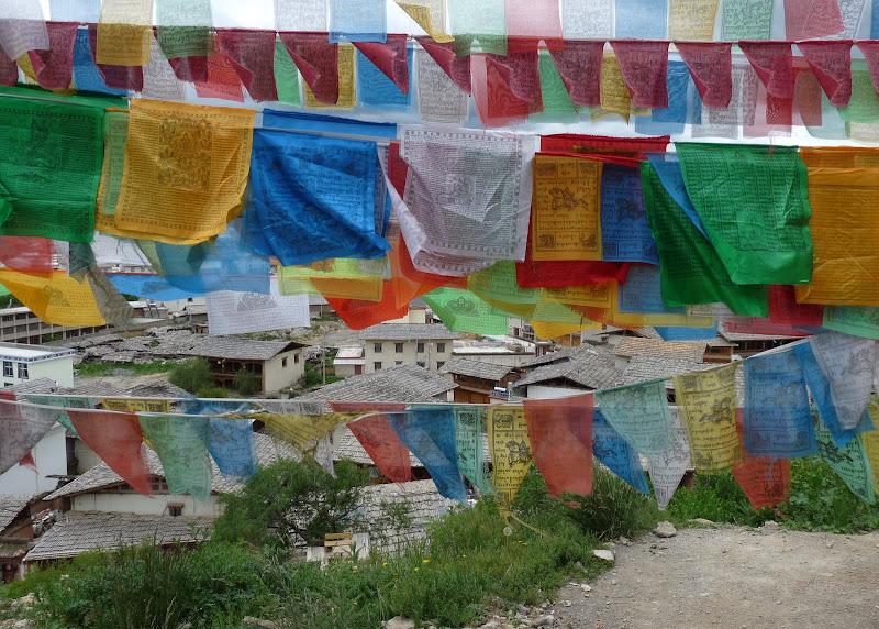 Chine.Yunnan. Shangri la et environs - P1250890.JPG