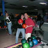 2008 Bowling & Bonfire - P1000024.JPG