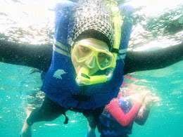 ngebolang-pulau-harapan-14-15-sep-2013-olym-31