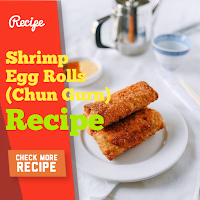 4 Shrimp Recipes Healthy Easy - Recipes Ideas