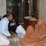 Guru Maharaj Visit (12).jpg