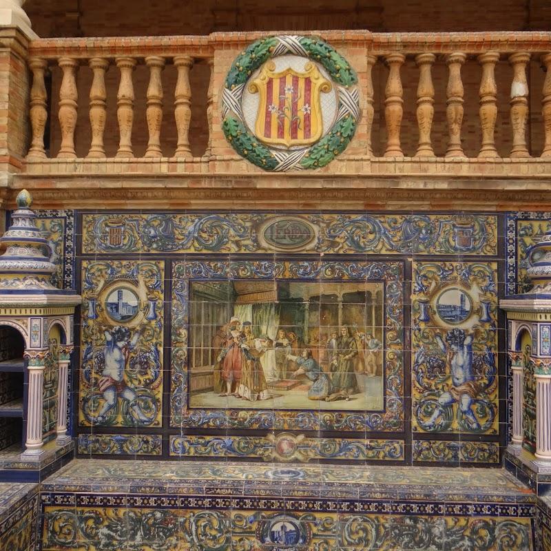 Day_9_Seville_089.JPG