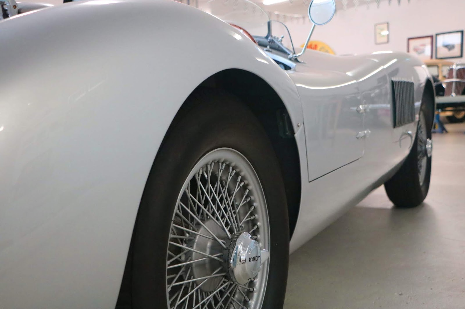 Carl_Lindner_Collection - XK120.JPG