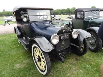 2017.07.01-056 Buick 1919