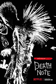 Death Note (2017) ()